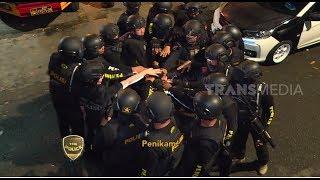 Download Video THE POLICE   Patroli Tim Penikam Makassar (23/04/19) MP3 3GP MP4