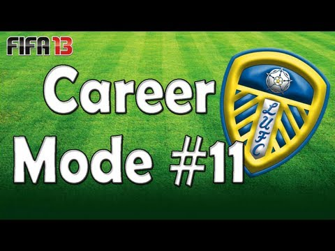 MeiseTV - Tried something a bit different in this career mode with a little bit more editing both in the visual and audio sense. If you have enjoyed follow me on twitt...