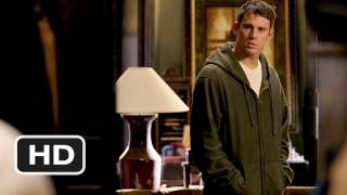 Nonton Fighting  1 Movie Clip   Shawn Is Asked To Take The Fall  2009  Hd Film Subtitle Indonesia Streaming Movie Download