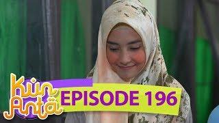 Video Cieee, Ust. Ridwan & Ustadzah Nurul Mukanya Merah - Kun Anta 196 MP3, 3GP, MP4, WEBM, AVI, FLV November 2018