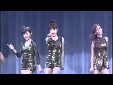 Video T-Ara - T.T.L (Time to Love) live download in MP3, 3GP, MP4, WEBM, AVI, FLV February 2017