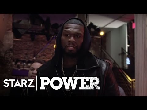 Power 2.08 (Preview)