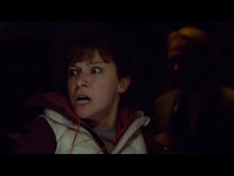 Orphan Black Season 2 (Sneak Peek 'Alison Gets Abducted')
