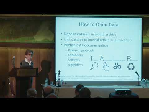 The 10th Annual BCLT Privacy Lecture
