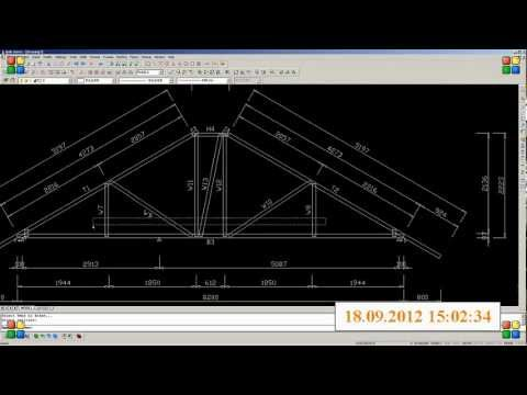 bricscad basic tutorial.avi