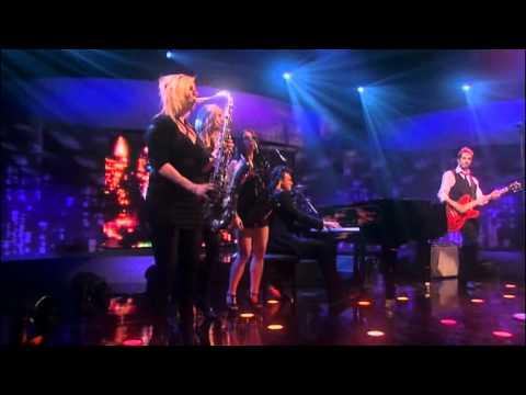 Tekst piosenki Rod Stewart - I've Got You Under My Skin po polsku