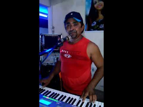 Belo show no Guanabara em Nossa Senhora das Dores