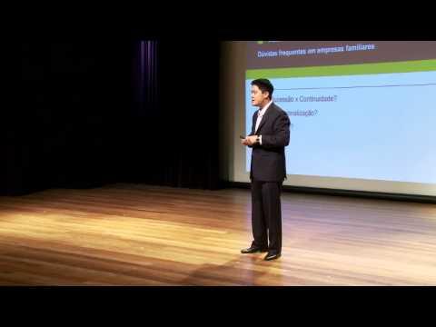 Empresas famíliares e as contribuições da governança corporativa | Endeavor Brasil