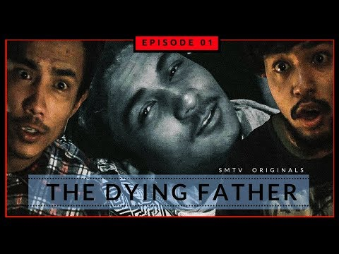(The Dying Father | Episode 01 | Where The Drama Began...  9 min, 28 sec.)