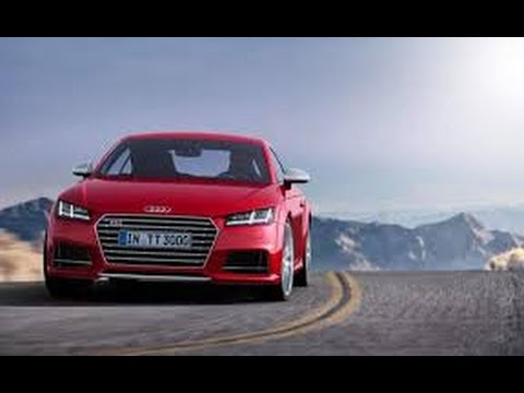 Best New Car Price » 2016 Audi A5 Convertible Specifications Review All New Car