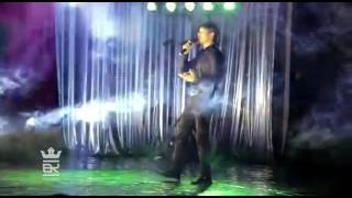 Jahongir Zaripov - Калб