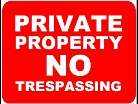 701 BLISS AVE STEVENS POINT WISCONSIN  IS MY PROPERTY!