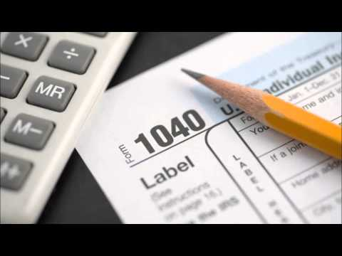 Accounting Tax and Small Business Authority Inc