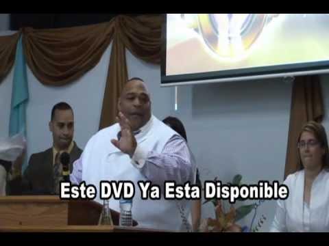 Corro Pentecostal  !!! GOZATEEEEE!!!