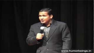 Video Nitin Gupta (Rivaldo) - Bomb Blasts MP3, 3GP, MP4, WEBM, AVI, FLV November 2017