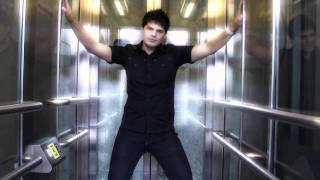 Denny Fabian feat. Daniela Dilow - Ich würd es immer wieder tun mit dir! Das offizielle Musikvideo