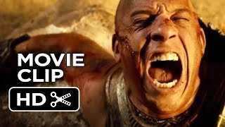 Nonton Riddick Movie Clip   First 10 Minutes  2013    Vin Diesel Sci Fi Movie Hd Film Subtitle Indonesia Streaming Movie Download