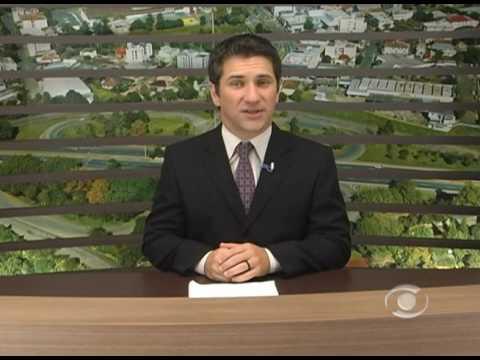 Vídeo Secretaria de Educação de Estrela recebe inscrições para cadastro reserva de profissionais