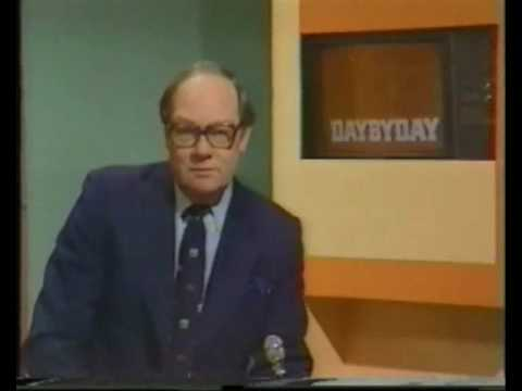 Day by Day: Southern Television: 1980
