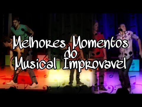 Videos musicales - Melhores Momentos Musical!