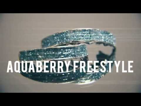Aquaberry FreestyleAquaberry Freestyle