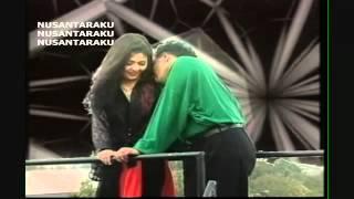 Yopie Latul feat Nonon Aryanti   Simalakama II MTV