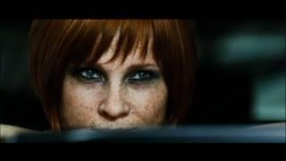 Nonton Transporter 3 Jason Statham Epic Fight Scene  Film Subtitle Indonesia Streaming Movie Download