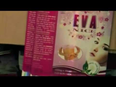 21-11 quản lý chặt quảng cáo thực phẩm chức năng