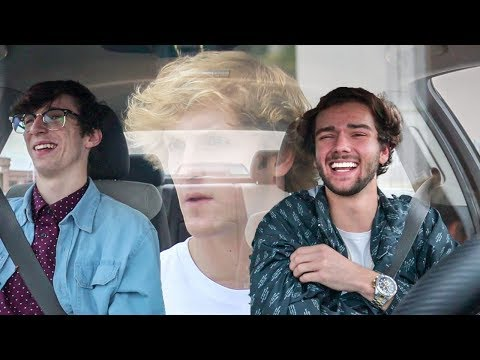 Logan Paul GOES GAY For A Month? Can You Do That?
