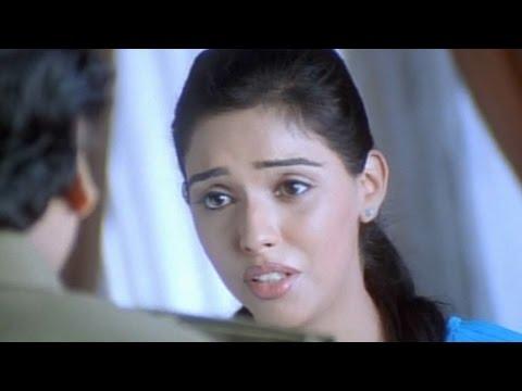 Shivamani Telugu Full Movie || Part 06/12 || Nagarjuna, Asin, Rakshita