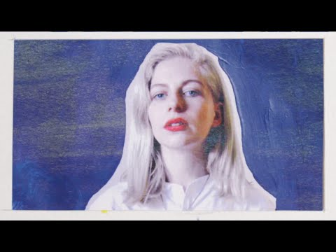 Alvvays - Next of Kin