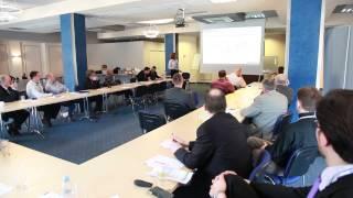 Konferencja FOX EVENT 2015, Inżynieria.com