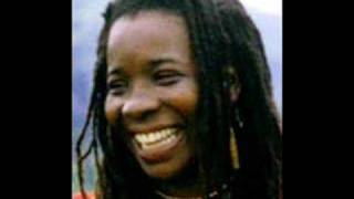 Download Lagu Rita Marley - One Draw Mp3