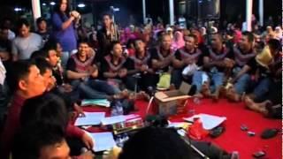 Download Lagu DIDONG GAYO -  Kemara Bujang vs Lut Tawar ( Part 5 ) Mp3