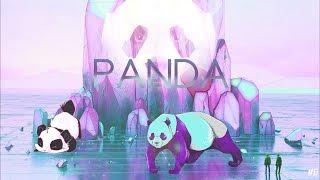 Video ̶T̶h̶u̶n̶d̶e̶r̶ ̶  / PANDA MP3, 3GP, MP4, WEBM, AVI, FLV Januari 2018