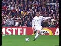 Futbol – greatest plays of all time