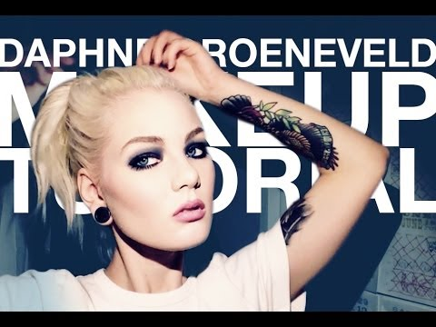 Daphne Groeneveld - The song is Jahzzar - Thin Line: http://freemusicarchive.org/music/Jahzzar/Crime_Scene/Thin_Line Subscribe for more! Facebook: http://facebook.com/wannyoffic...