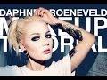 Daphne Groeneveld Makeup Tutorial | Katrin Berndt