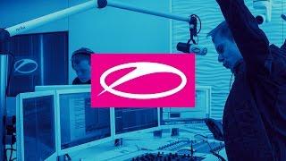Denis Kenzo feat. Sveta B – Just to Hear [#ASOT812]