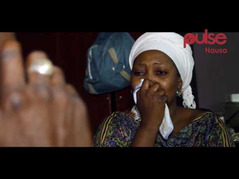 LARURA Episode 5 | fina-finai | Pulse Hausa Drama Series | Hausa Films & Movies