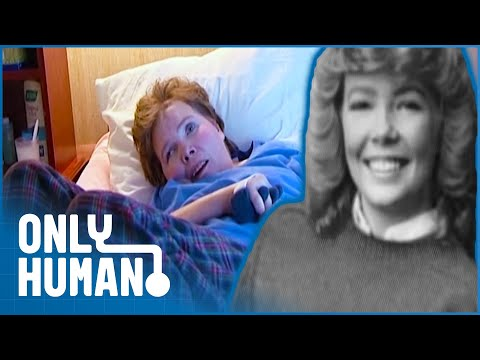 Girl Awakes after 20 Years in Coma (The Real Sleeping Beauty Full Documentary) | Only Human |