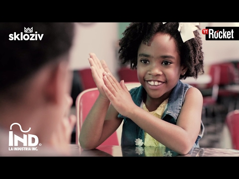 Si tú la ves - Nicky Jam Ft Wisin (Concept Video) (Álbum Fenix)