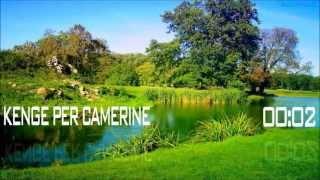 Kenge Per Camerine - Pogonishte 2013 (HD Video)