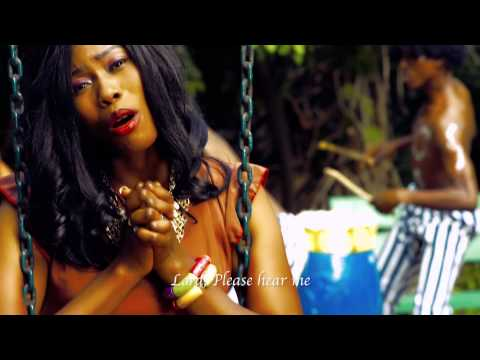 Gbotemi by Kemi Olaitan (OFFICIAL VIDEO)