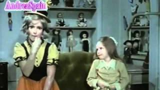 Video Andrea Del Boca - Había una vez un circo 1972 MP3, 3GP, MP4, WEBM, AVI, FLV Juli 2018