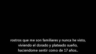 Daft punk - Fragments of time (subtitulos, subtitulada, subtitulado español)