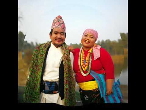 (केही गर्ने यहीँ नेपालमा Wilson Bikram Rai Takme Buda New...2 min, 52 sec.)