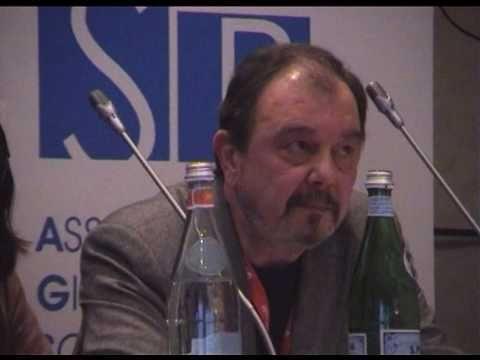 """IJF11 – """"Mattanza russa. Sangue sulle notizie"""""""