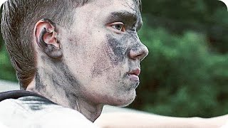 KING JACK Trailer & Clip (2016) by New Trailers Buzz