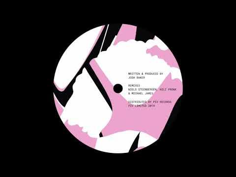 Josh Baker - Immediate One (Chris Stussy & Prunk Remix) (PIVLIM004)